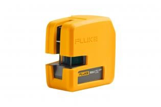 Fluke 180LR and Fluke 180LG Laser Levels 1