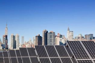 Why microgrids are the future of energy management