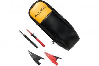 T5-KIT-1, T5 Tester Accessory Starter Kit