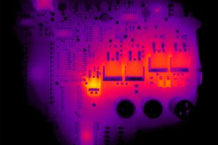 BLOG: Tips for organizing thermal images 1500x1000-1