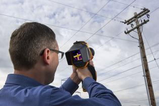 BLOG:What kind of thermal imager focus system do you need? 1500x1000-1