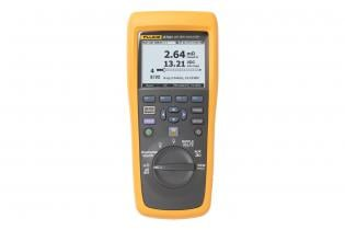 Fluke 500 Series Battery Analyzers