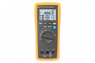 Fluke CNX™ 3000 Wireless Multimeter