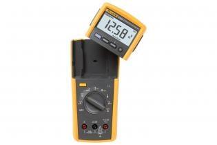 digital multimeters fluke rh fluke com Fluke 78 Multimeter Fluke 78 Manual