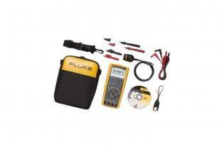 Fluke 287 FlukeView® Forms Combo Kit