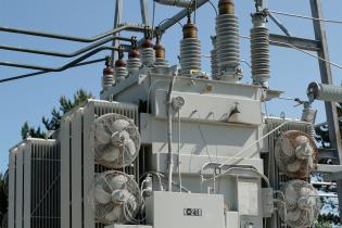 Energy logger helps cut utility surcharges and power waste