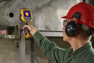 BLOG: How thermal imaging can help your business 1500x1000-1