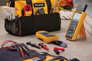 View All Fluke Products | Fluke