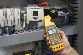 View All Fluke Products | Fluke