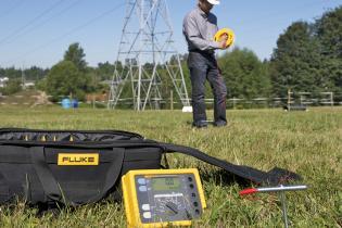 太阳能行业的工具
