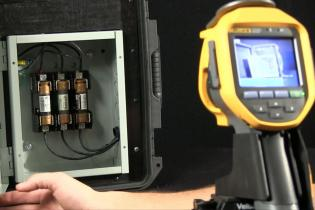 BLOG: Add notes to images during your thermal inspections 1500x1000-1