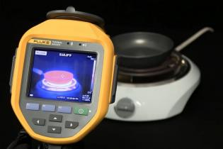 BLOG: What you need to know about emissivity and infrared energy 1500x1000-1