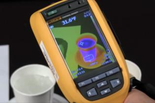 BLOG:How to calibrate your Fluke infrared camera 1500x1000-1