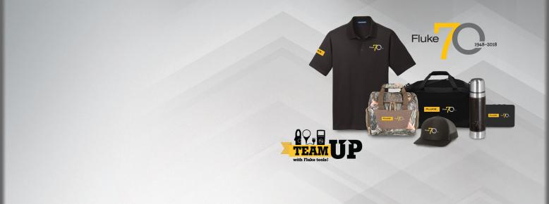 HOME BANNER: Team up Bonus - 1920x715