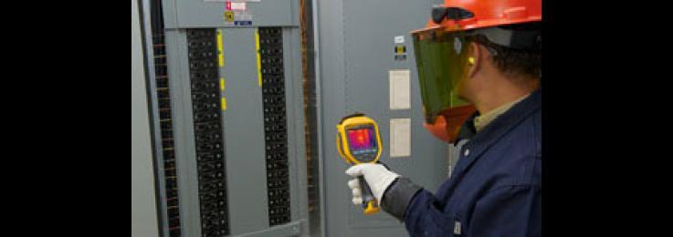 guides for electrical inspection fluke rh fluke com electrical wiring inspection certification electrical wiring inspection checklist