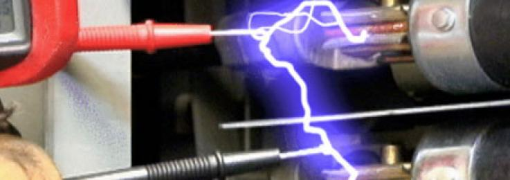 Top 7 arc flash safety measures