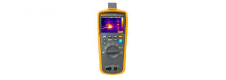 What is a thermal multimeter?