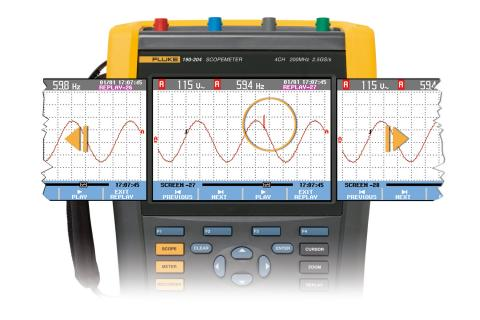 Maximizing VFD And UPS Performance | Fluke