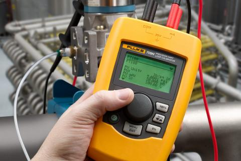 Signal Conditioning Ensures Measurement Accuracy | Fluke
