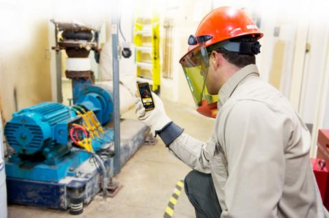 Moving From Reactive To Predictive Maintenance | Fluke