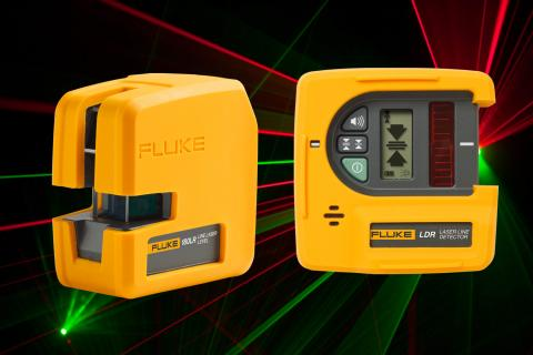 Fluke Discounts, Deals, Contests & Promotions | Fluke