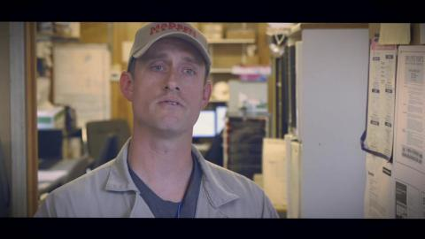 How Thermal Imaging Detects Equipment Issues | Fluke