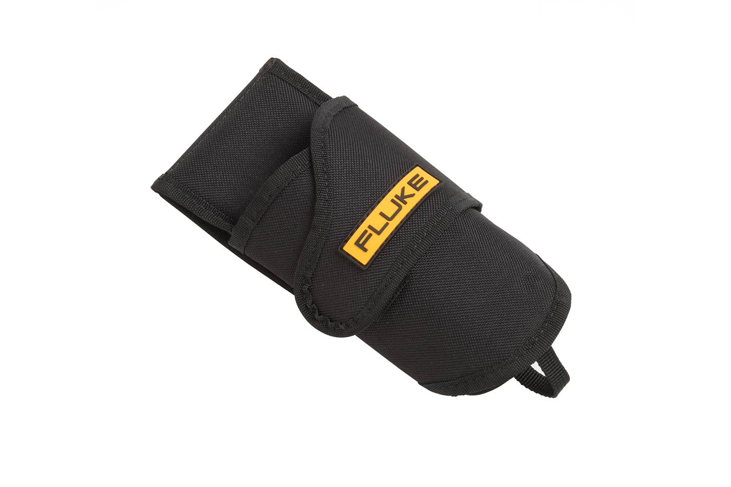 Fluke H5 Holster Belt Accessory