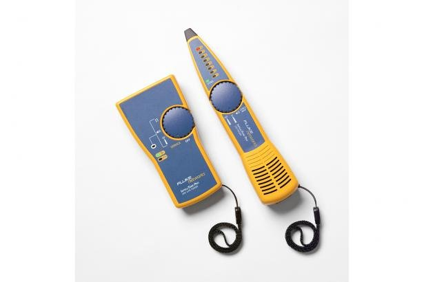 Fluke MT-8200-60-KIT IntelliTone Pro