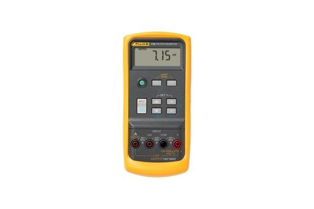Fluke 437 II Energy Power Analyzer | Fluke