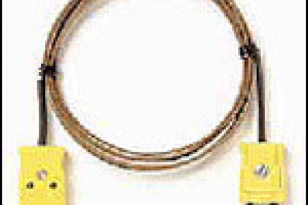 Fluke 80PJ-EXT Extension Wire Kit | Fluke
