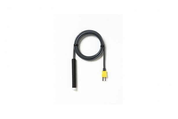 Fluke 80PK-3A Surface Probe | Fluke