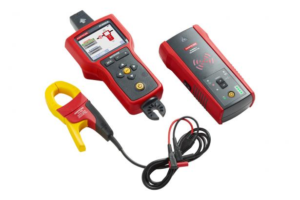 Amprobe AT-8030 Advanced Wire Tracer Kit