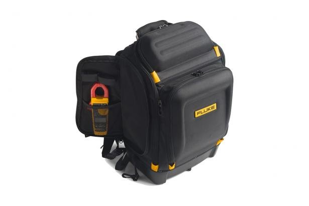 Backpack: Fluke Pack30 Professional Tool Backpack | Fluke