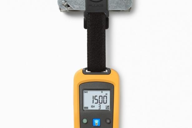Fluke a3001 FC Wireless iFlex 3a