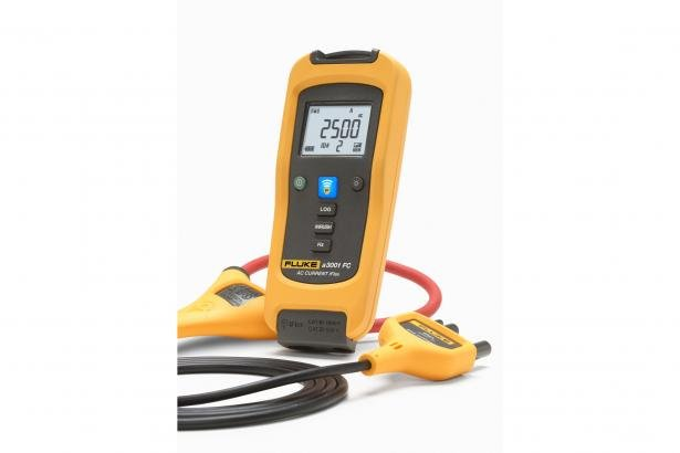 Fluke a3001 FC Wireless iFlex 5a 1500-1000