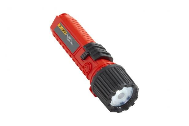 FL-150 EX Intrinsically Safe Flashlight | Fluke