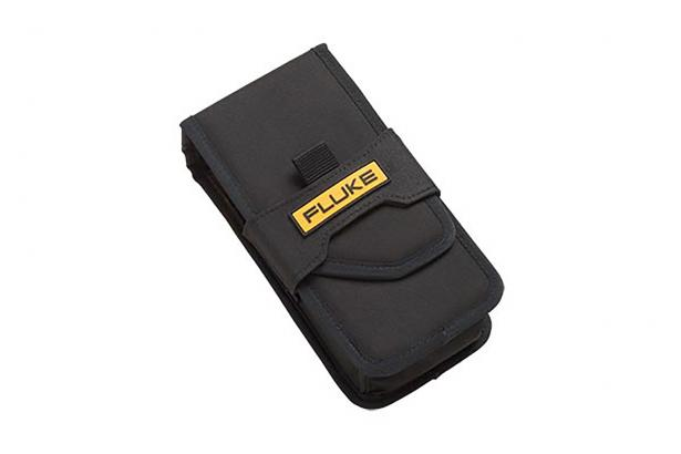 HC80 Holster Case For Fluke Meters | Fluke