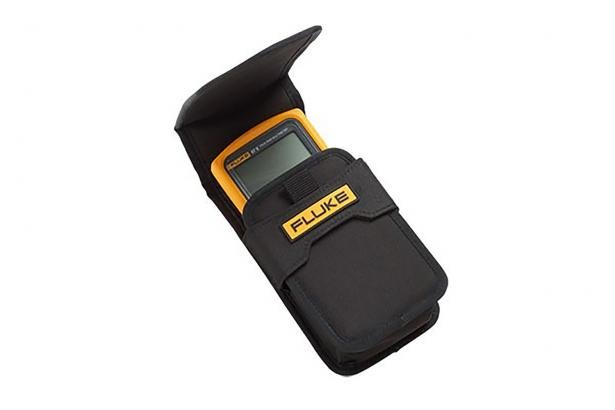 HC80 Holster Case for Fluke Meters -2