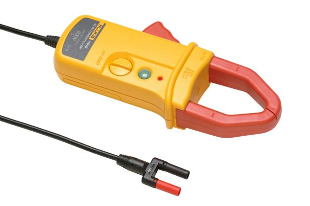 Fluke I1010 AC/DC Current Clamp | Fluke
