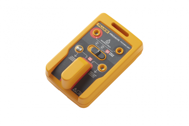 Buy fluke multimeters online dating 6