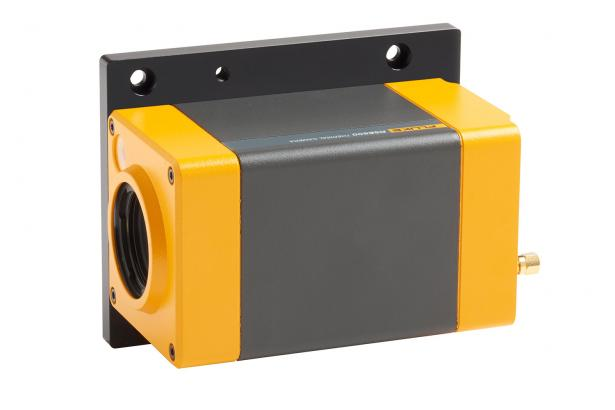 Fluke Infrared Camera Mounting Bracket | Fluke