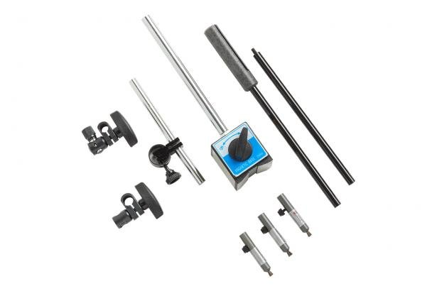 SS: SVS-500 Shaft Voltage Measurement Kit 1500x1000 - 1