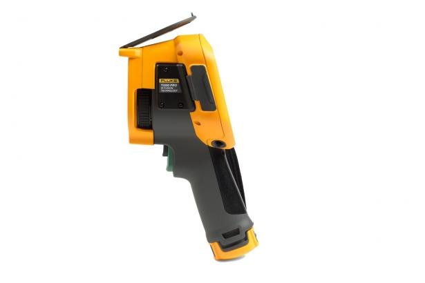 Fluke Ti300 PRO Thermal Imaging Camera With Fluke Connect | Fluke