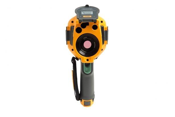 Wärmebildkamera fluke ti480 pro fluke