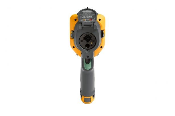 Fluke TiS60+ Thermal Camera | Fluke