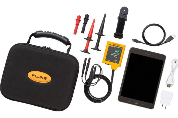 Fluke 154 HART Communicator | Fluke