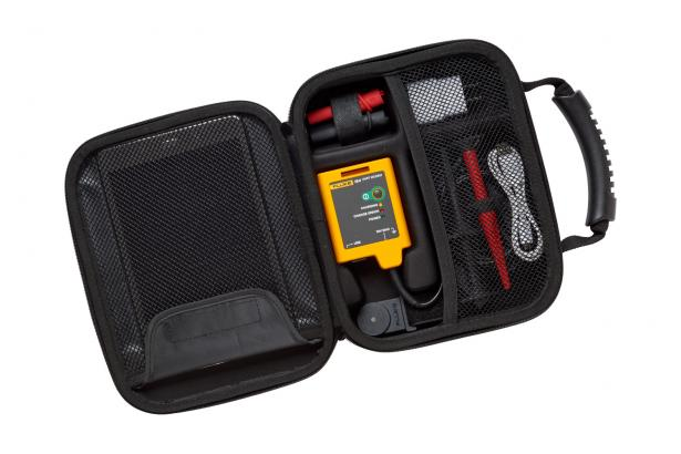 Fluke 154 HART Calibration Assistant 3
