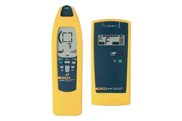 Fluke 2042 Cable Locator | Fluke