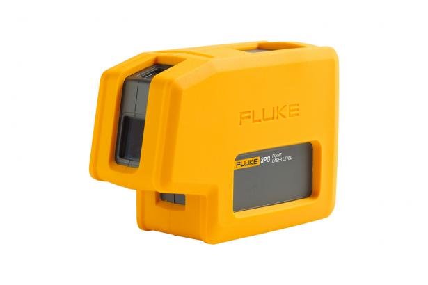 Fluke 3PR and Fluke 3PG Laser Levels 3