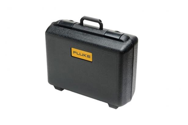 Fluke 4005 Shipping Container - 1